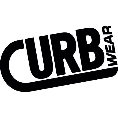 Curbwear Clothing Lucky Dip