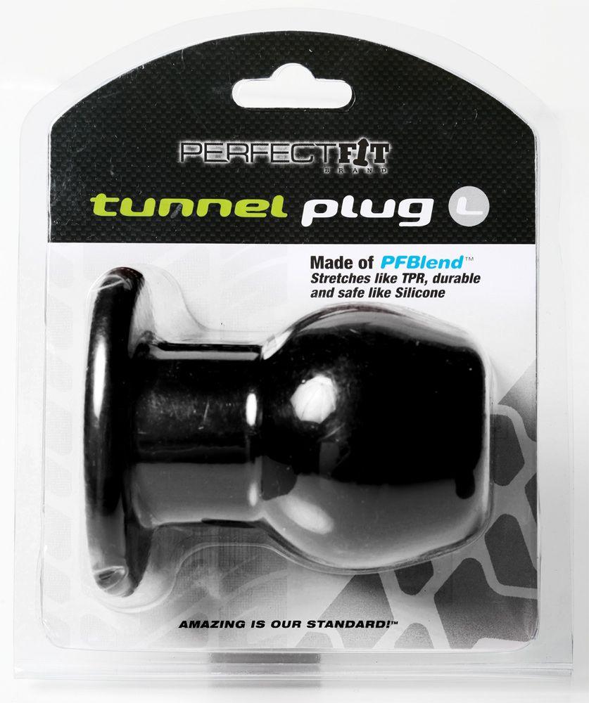 Best first butt plug-9673