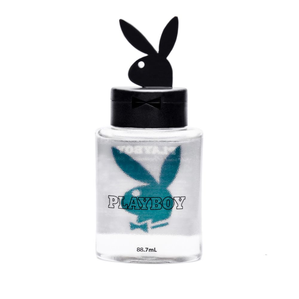 Playboy Classic Water Based Lubricant 89ml